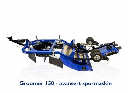 Groomere